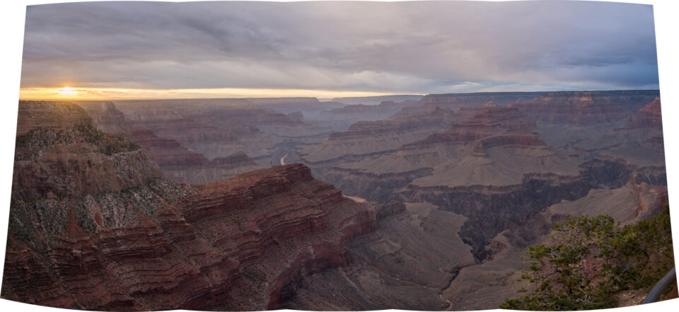 Verm-spherical-Grand-Canyon-8953-HDR-Pano