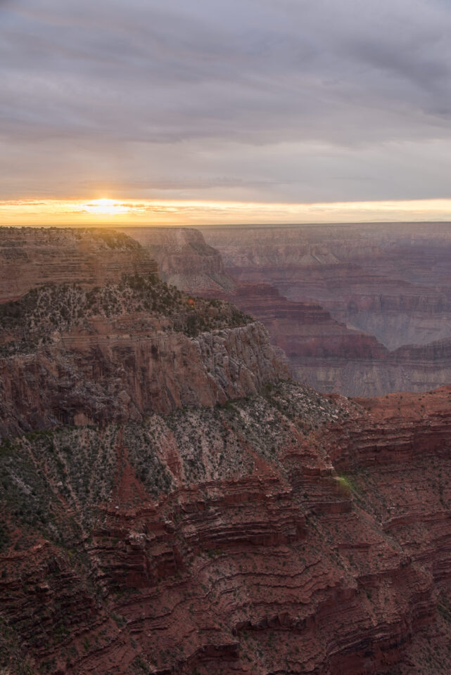 Verm-sunset-Grand-Canyon-8953-HDR