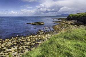 Mullaghmore-Cliff-View