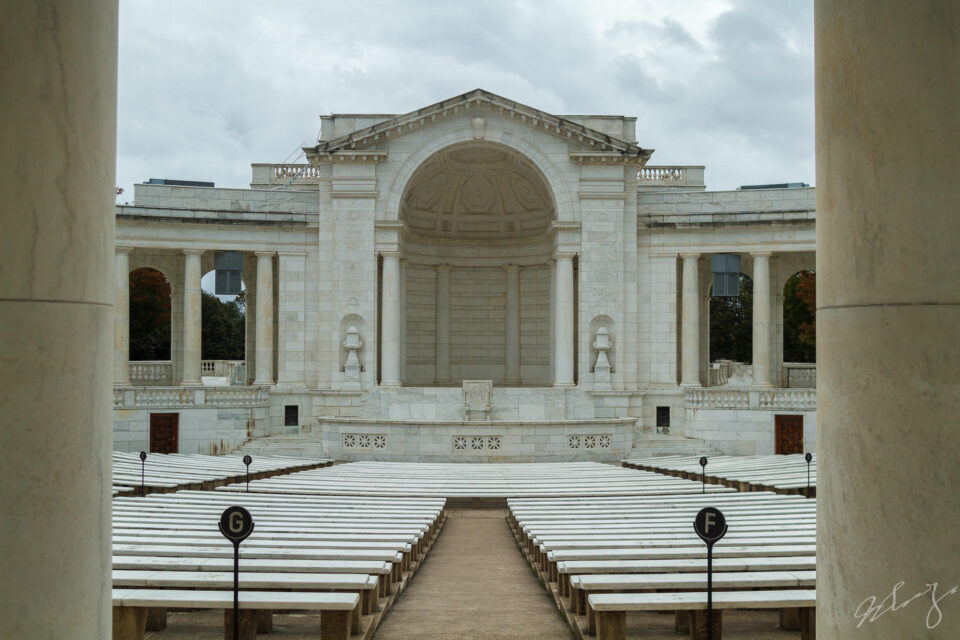 arlington-national-cemetery-2