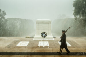 arlington-national-cemetery-3