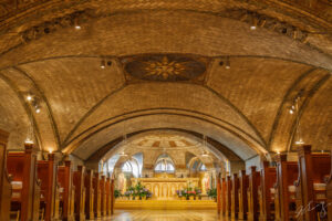 basilica-of-national-shrine-2