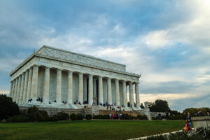 national-mall-monuments-1-2