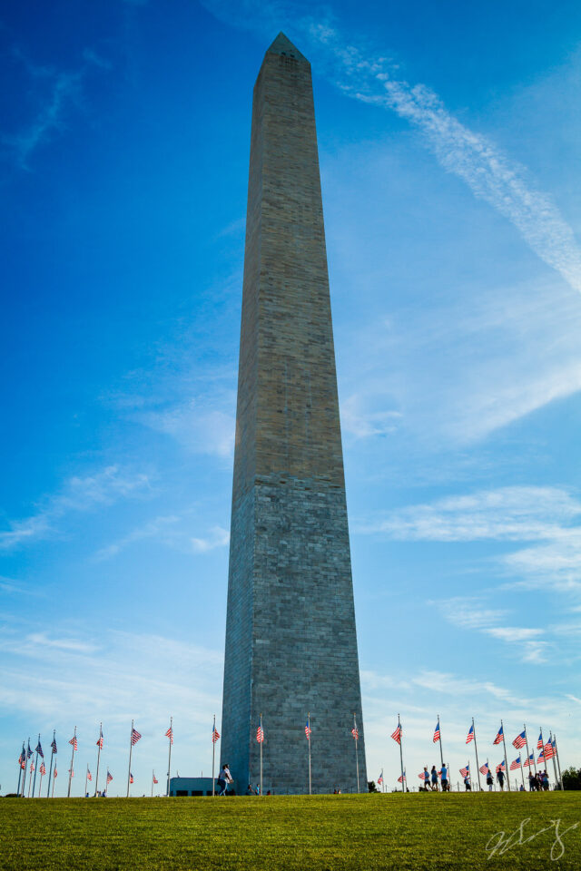 national-mall-monuments-1