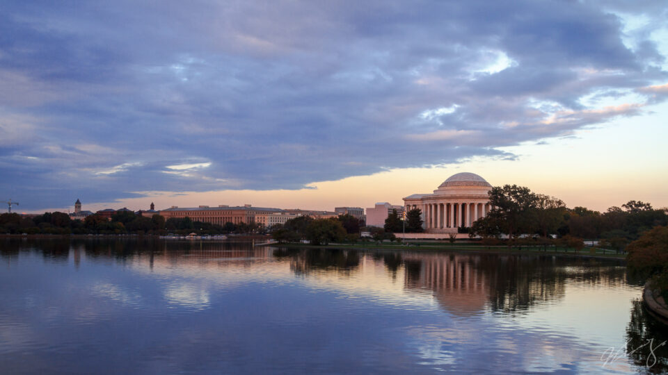 national-mall-monuments-2