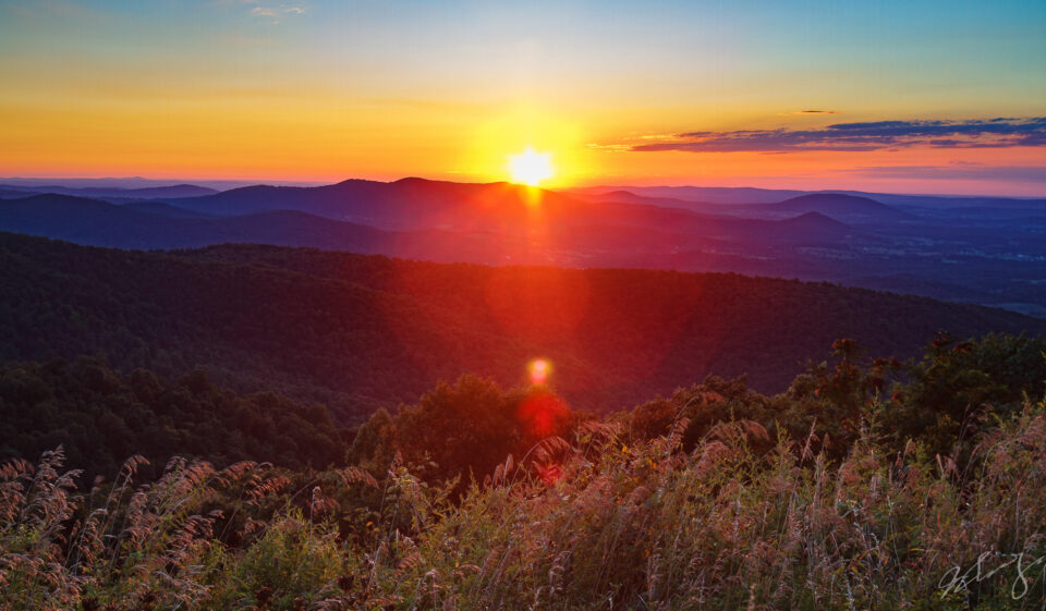 shenandoah-national-park-5