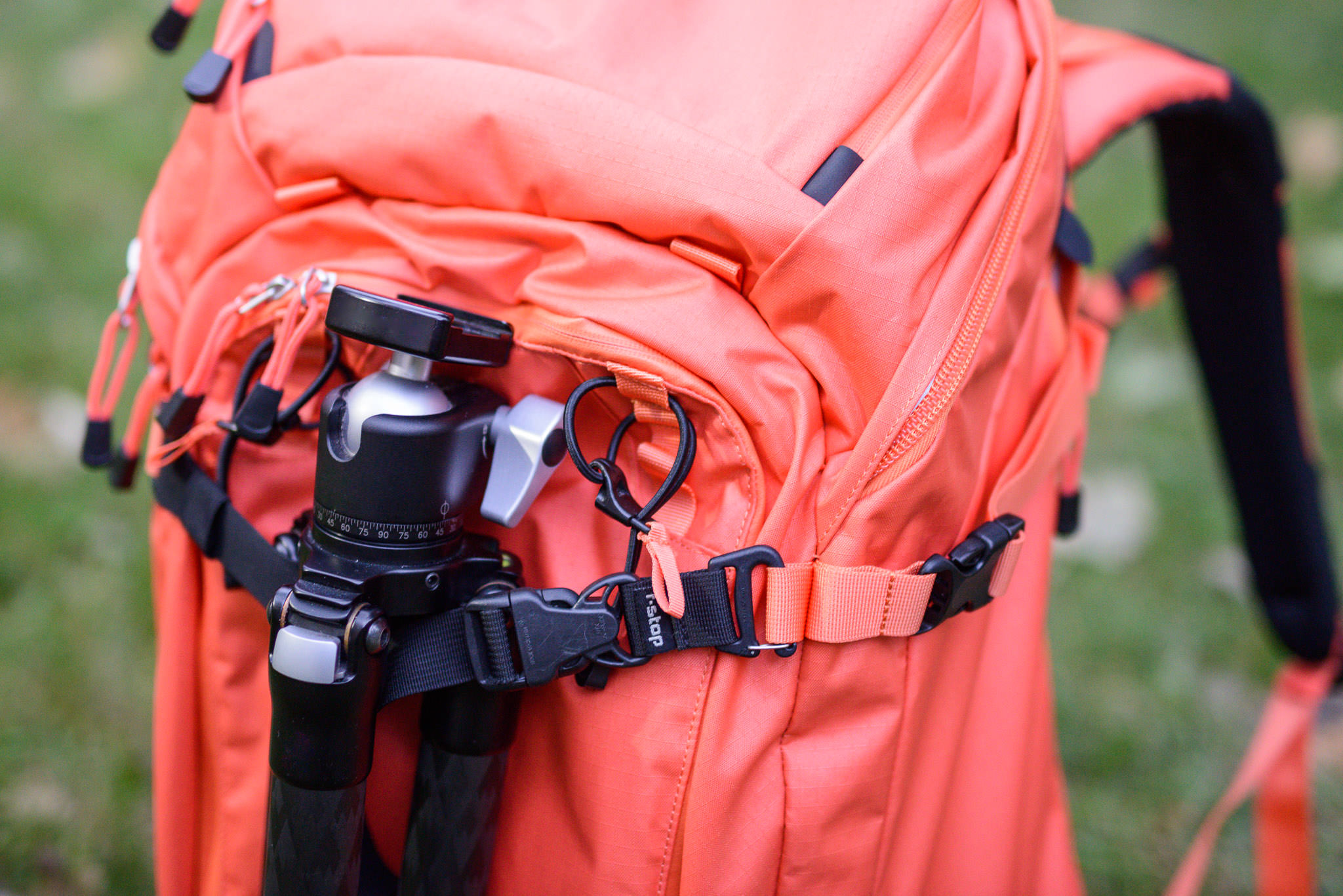F Stop Sukha Backpack Review Photography Life