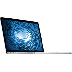 MacBook Pro with Retina for $1,599 ($700 off!)