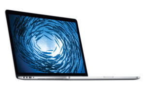 How to Buy an Apple MacBook for Photography