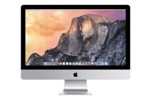 How to Calibrate iMac and iMac Pro Displays