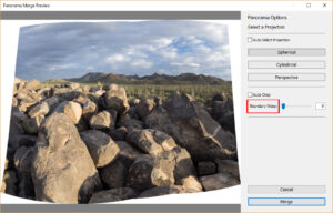 Adobe Lightroom CC 2015.4 / 6.4 and ACR 9.4 Announcements