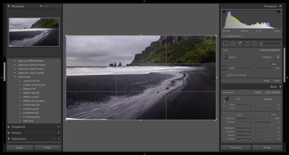 Hidden Lightroom Settings-1