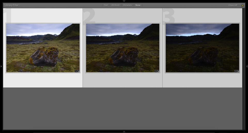 Hidden Lightroom Settings-5