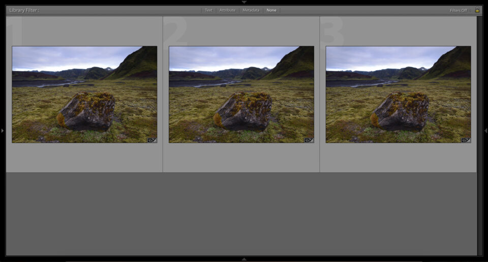 Hidden Lightroom Settings-7