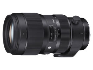 Sigma 50-100mm f/1.8 DC HSM Art Announcement