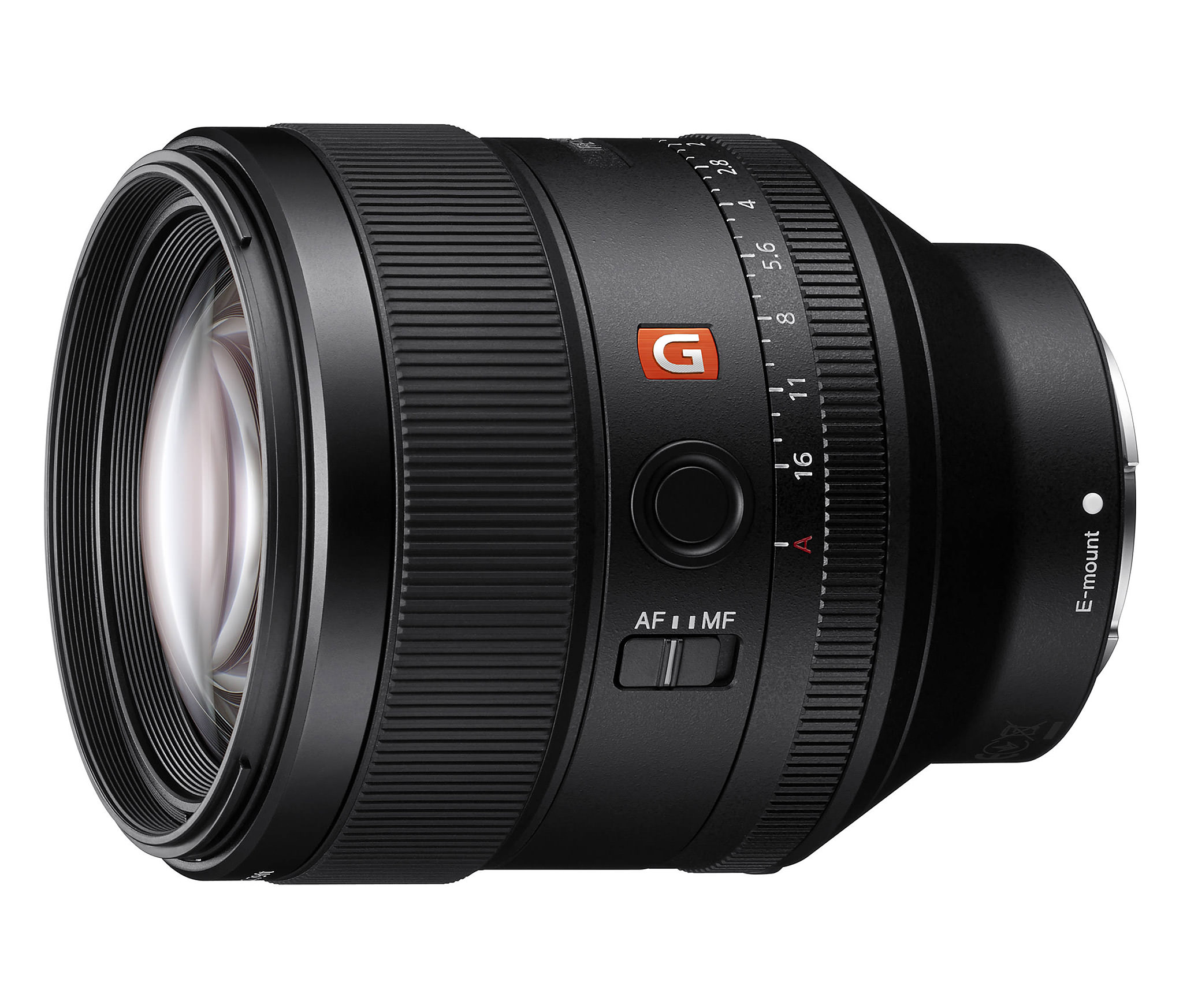 What is a lens 15