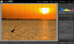 How to Use Perspective Corrections in Lightroom and Photoshop