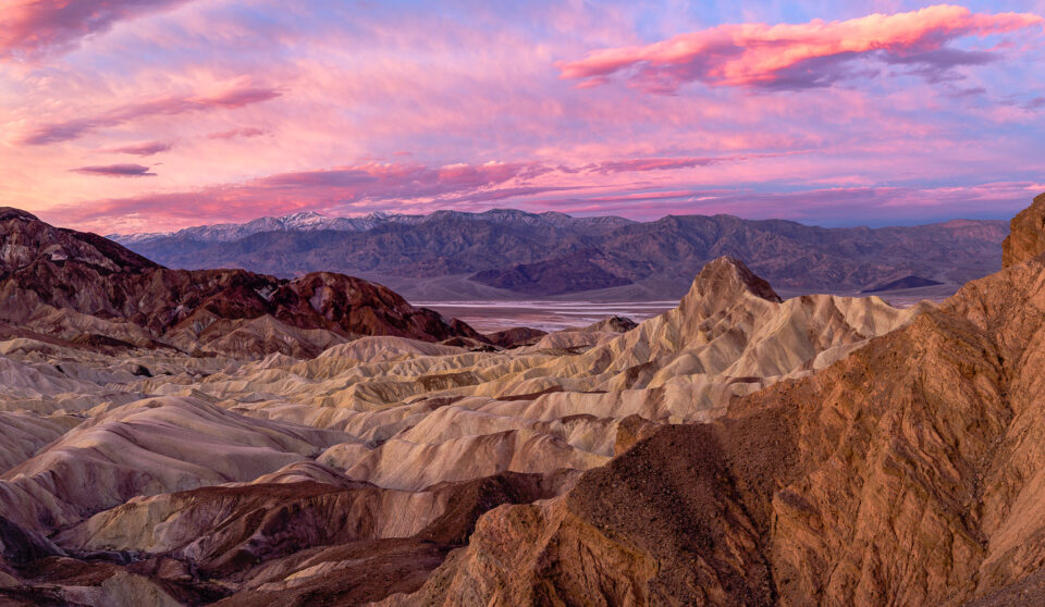 Death Valley NP (17)