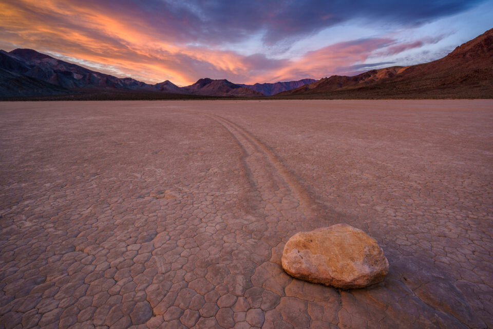 Death Valley NP (4)
