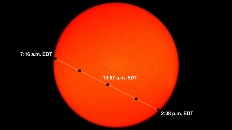 2016-104-15-32-mercury-transit-2016-timing