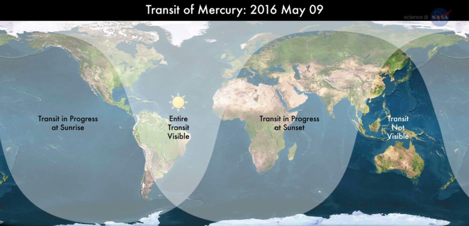 2016-125-13-20-mercury-transit-2016-visibility-map