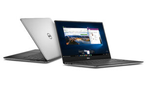 Dell XPS 13 Soon To Be Reviewed