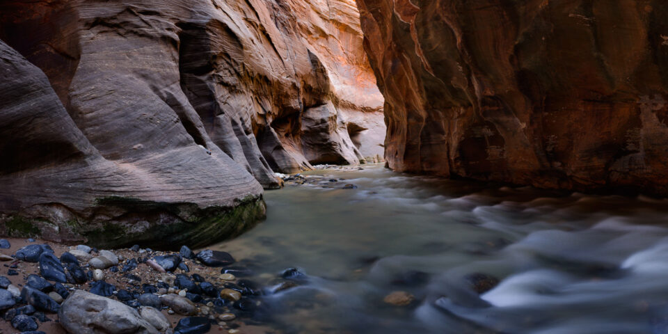 Narrows-3