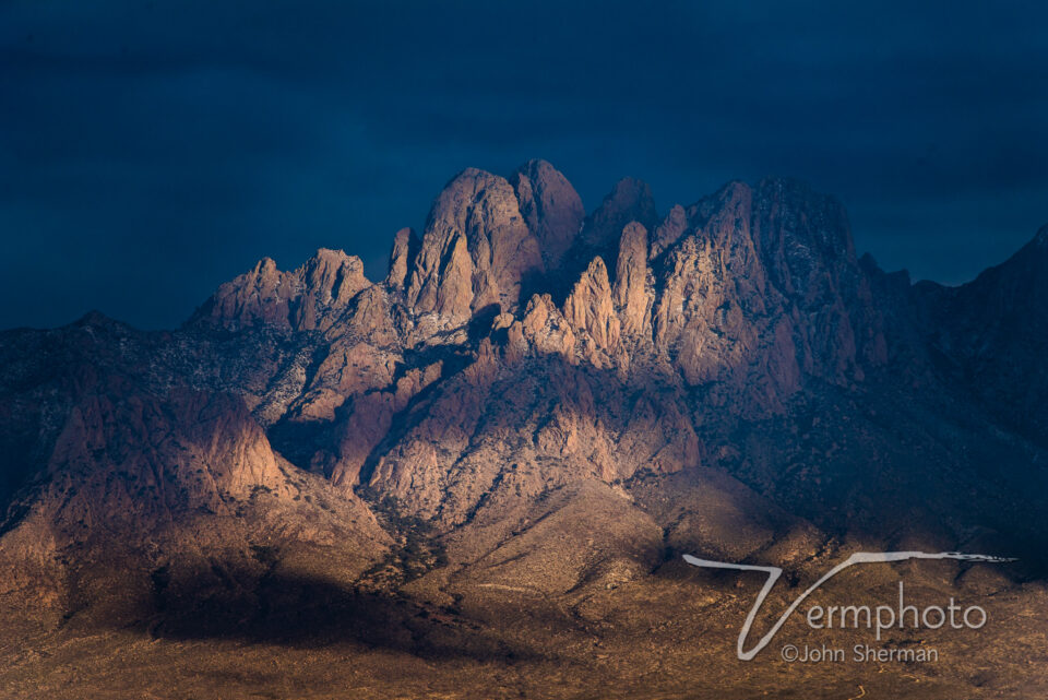 Verm-Organ-sunset-Las-Cruces-4737