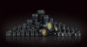 How to Choose the Right Lens Set