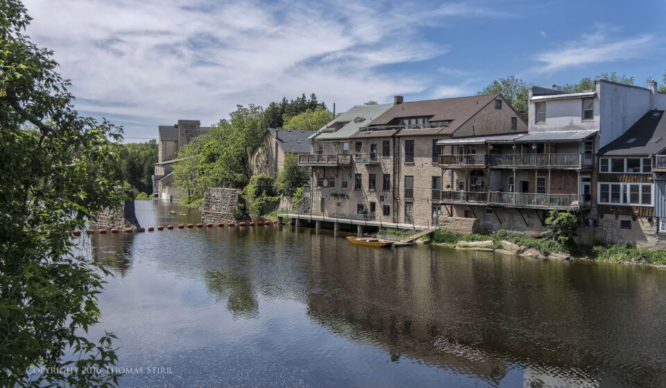 elora photo tour 18