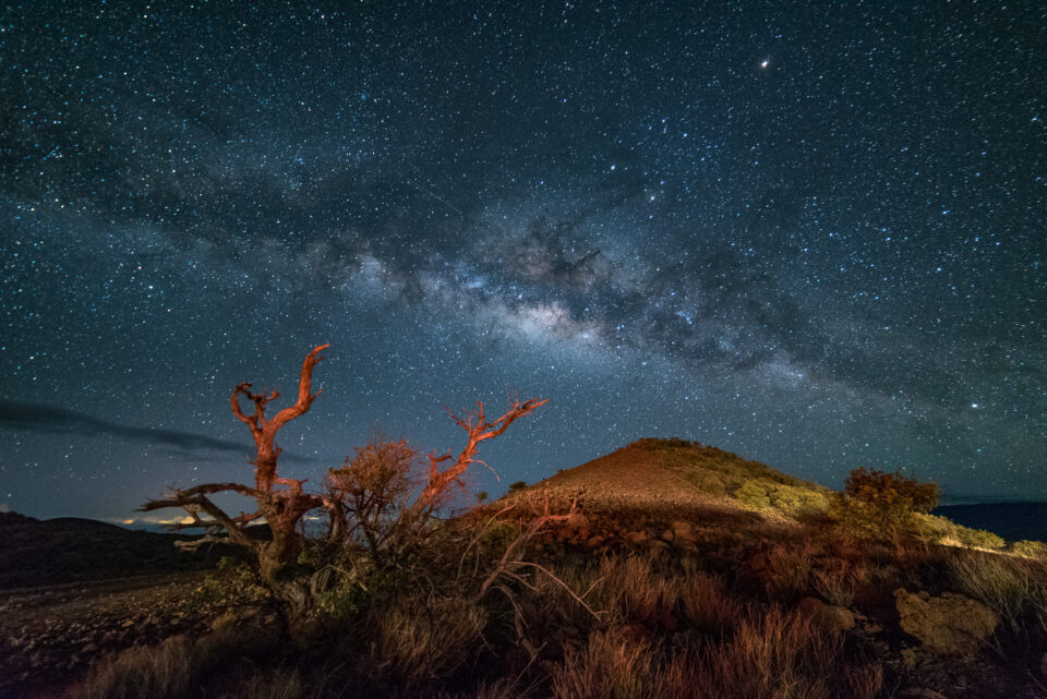 Astrophotography_007