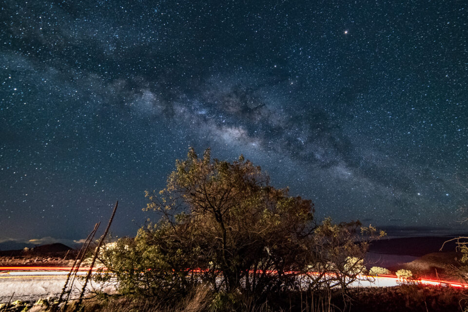 Astrophotography_008
