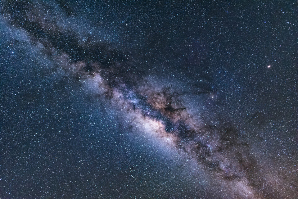 Astrophotography_010