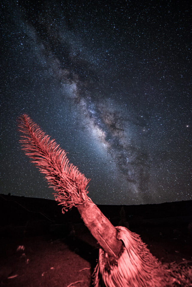 Astrophotography_012