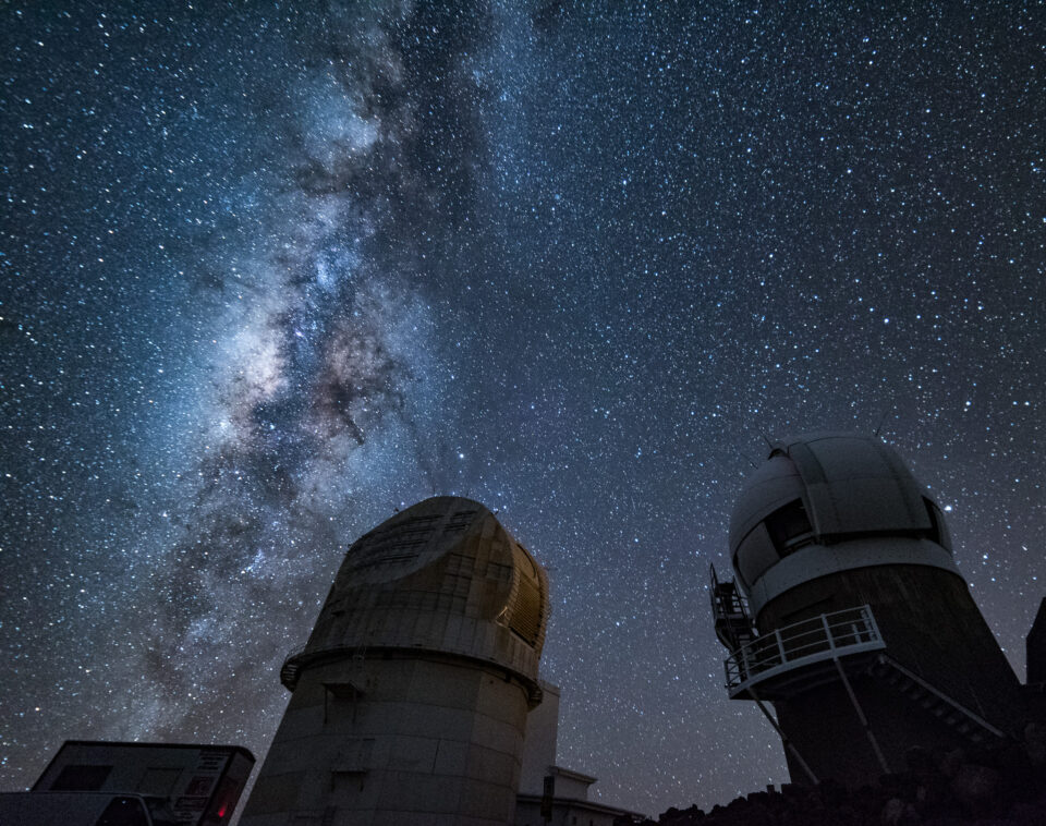 Astrophotography_013