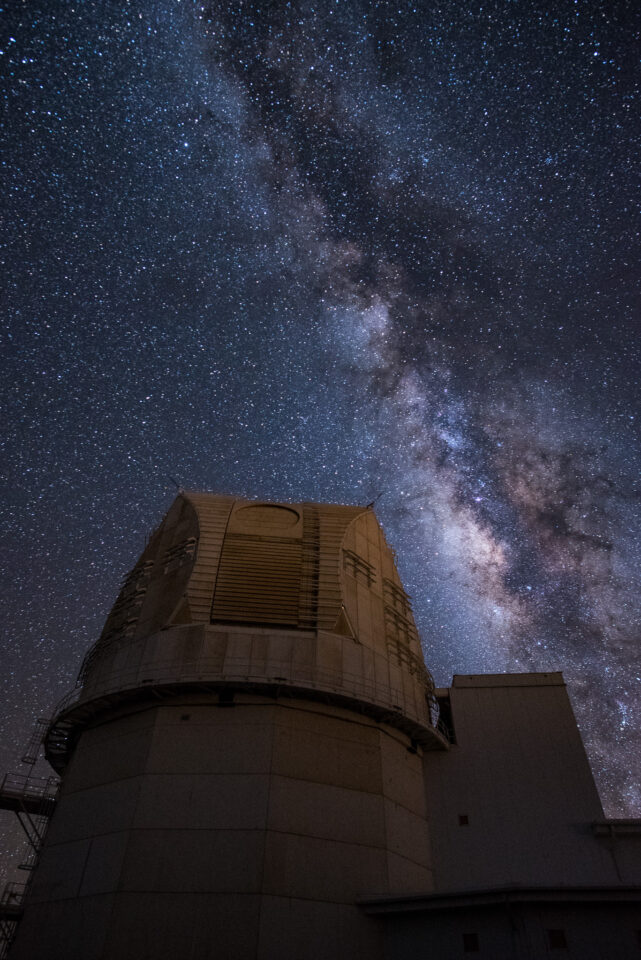 Astrophotography_014