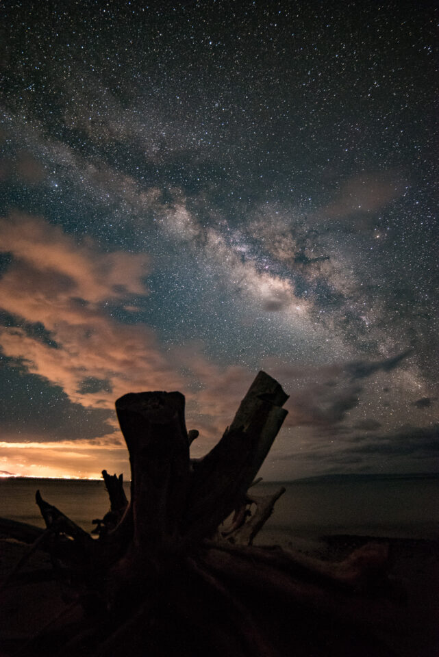 Astrophotography_018