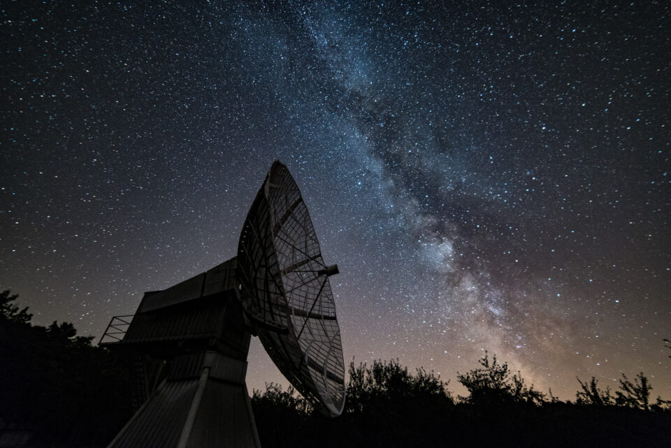 Astrophotography_020