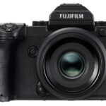 GFX_Front_63mm _EVF
