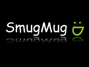 Good Discount on SmugMug's Plans