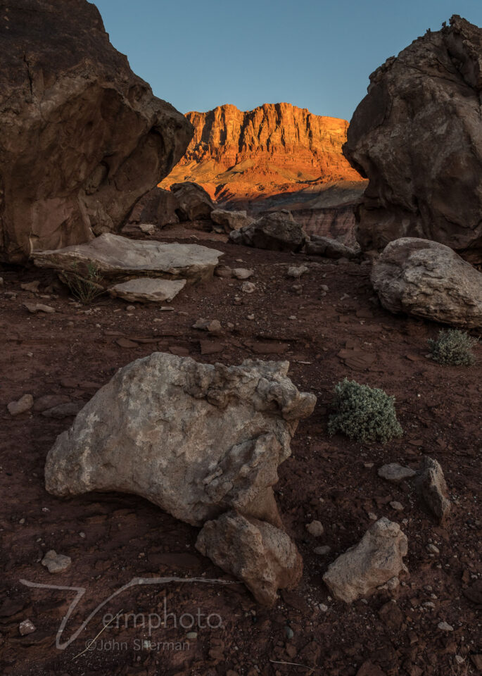 Verm-16mm-Vermilion-Cliffs-5882