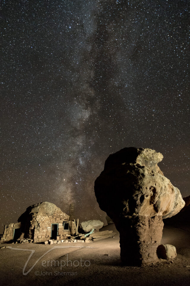 Verm-milky-way-Cliff-Dwellers-5796