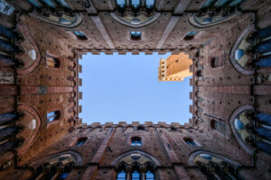 Architectural-Photography-4