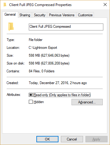 Exported Compressed Full JPEG