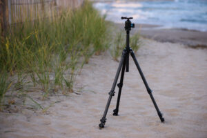 Featured thumbnail tripod article