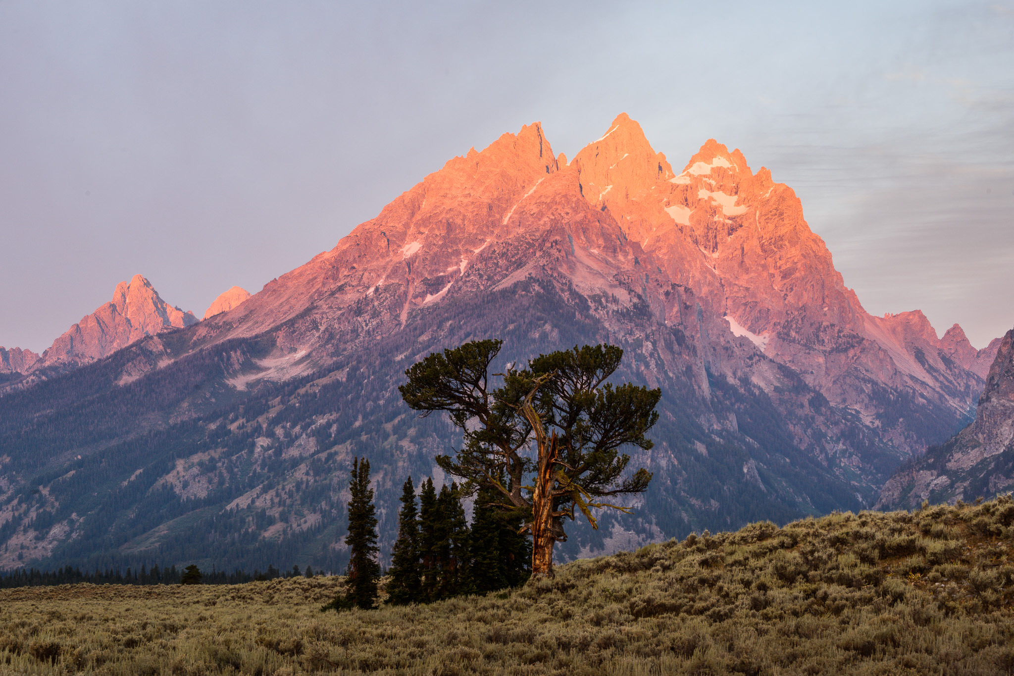 Nature Photography: What Is Landscape Photography?