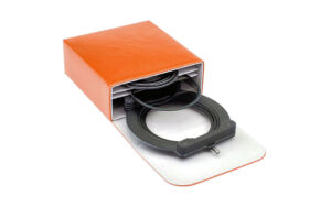 Amazing Deal on NiSi Filter Holder Kit – 12 Hours Left!