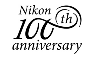 Nikon's 100 Year Anniversary – What I Hope to See in 2017