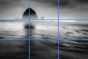 Rule of Thirds: Does It Really Work?