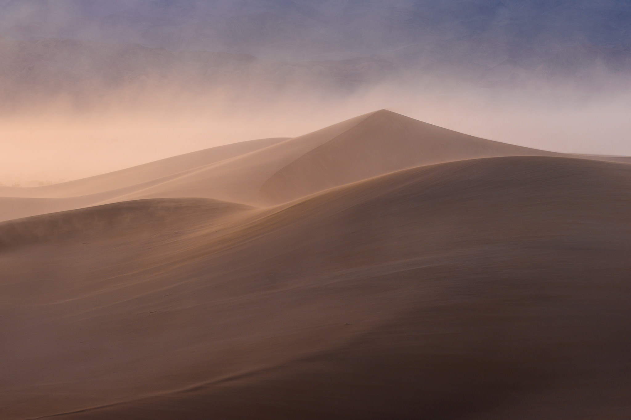 Sand Dunes Photography Tips Photography Life